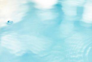 Untitled Submerge 140