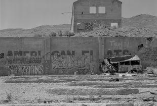 Ruins-American Flat-1