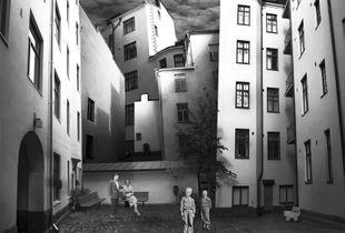Courtyard in Helsinki 1.jpg