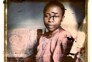 01 NATIONAL ID PolaroidFromUganda