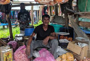 @Local Market