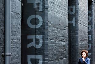 Oxford Modern Art