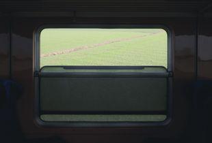 Countryside - Ferrara, Italy