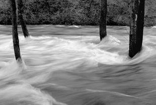 Farmington River Flood