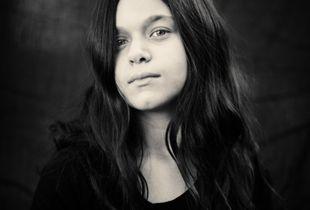 Billys Daughter
