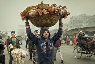 Life in Bangladesh2