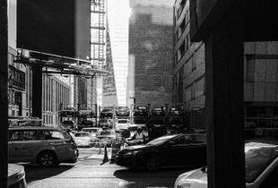 NY—01