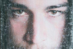 (io) sono oltre - I am beyond - # 1. Davide
