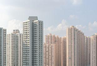 Endless City