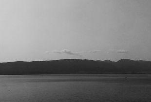 Series Lake 1