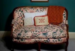 Pillow Talk (Charlotte, NC)