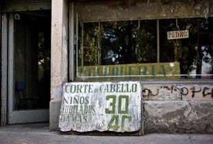 © Martin Herrera Soler