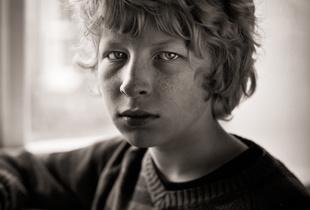 Samuel, 10.
