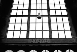 Antwerpen station