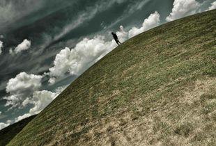 Seip Mound, Paxton Township, Ohio