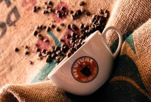 Revival Coffee