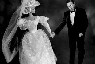 Mariage 1989