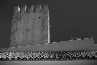 Torre Castillo