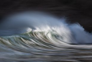 Silken Surf 7