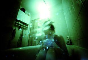 Seelenhygiene - aus der Serie: Lichtgestalten