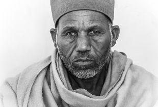 Eyes of Ethiopia 1