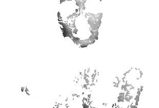 Réalité Masquée - 1