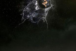EUFONÍA de la Constelación de Cancer. Estrella (β) cancri -Altarf, 2019