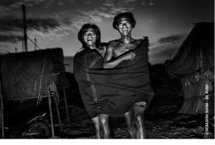© Angkor Photo Festival & Workshops