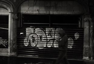 Street memories