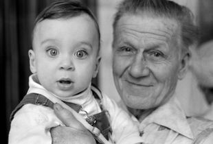 Grampa