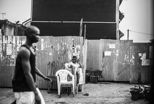 Untitled Africa _1