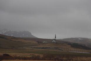 Dolce terra d Islanda