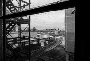 Chernobyl I