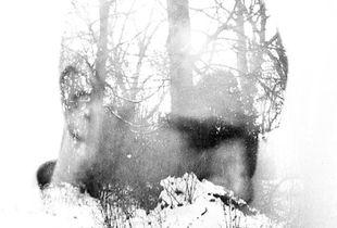 Heart of winter
