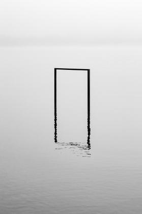 Water Portals 023