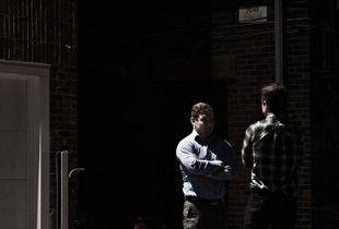 Public Alley 440 © Sloane Volpe