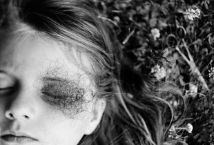 it holds those memories, from the project, it would lose all purpose ©2012 Elaine Suzanne Miller