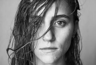 Portraits Plastiques