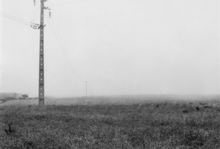 Untitled © Jorge Marum