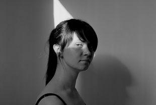 Julia Nosko I