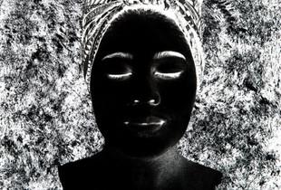 Black Iconography