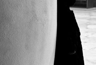 Anônimos 01