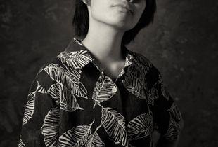 Plam, age 15