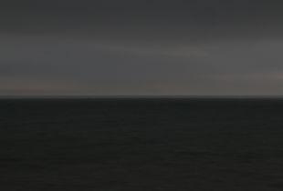 NO, IT'S AN OCEAN #4807