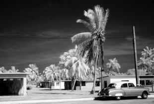 Holiday Seaside Cottages Cuba