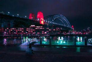 City Lights 01