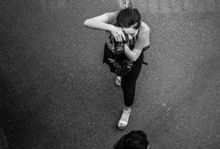 photgrapher