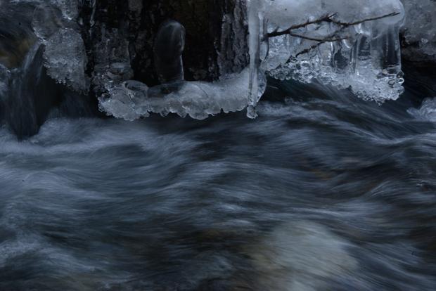 Mothergoddess River of Aspiration 01