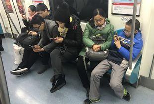 Cellphone Besiege