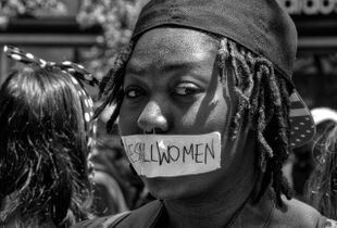 Women's Manifest